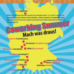 Coworking-Summer-aktuell