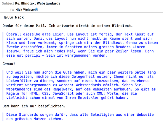 text-email-im-posteingang-des-empfaengers
